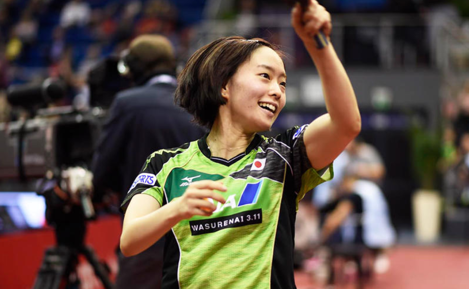 img 5a377af2a001c.png - 卓球日本代表の人気選手の石川佳純選手の彼氏はどんな人がいた?