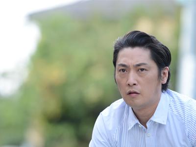 img 5a37ba331e621.png - ドラマでキラリと輝く松田賢二さんの存在感