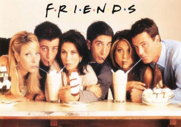 img 5a37ddf1adc7a.png - 1994年から2004年に放送!アメリカの海外ドラマ「friends」の知識
