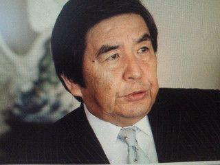 img 5a37e50f34615.png - 芸能界のドン?バーニング社長 周防郁雄の黒い噂
