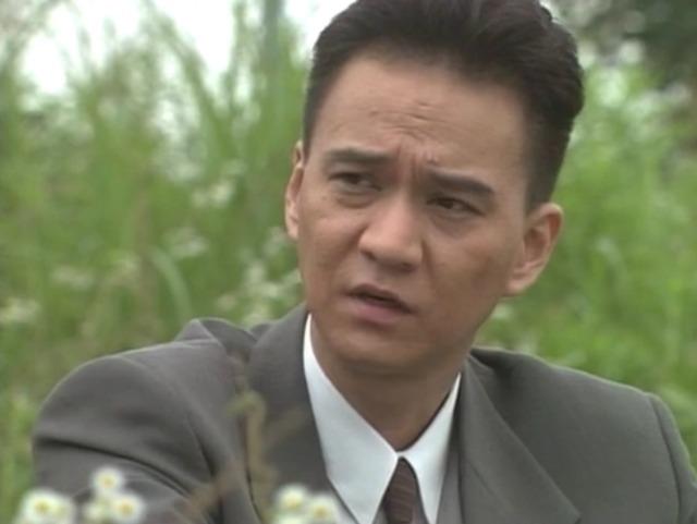 img 5a37e9ad5ebcb.png - 人気俳優古尾谷雅人自殺の理由は?