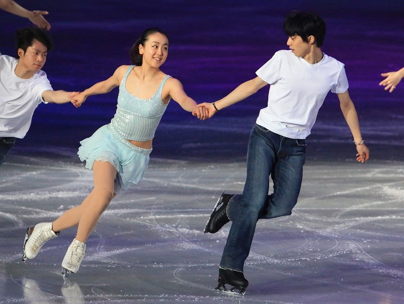 img 5a381be9a1126.png - 浅田真央や羽生結弦!冬季オリンピックで活躍した選手をご紹介!