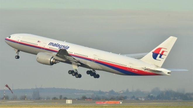 img 5a38a98f992c5.png - 姿を消した飛行機の謎!マレーシア航空機事件の裏話