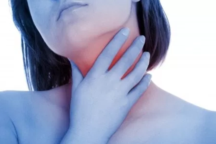 img 5a38b209496e4.png - 喉の痛みが治らない時はどうする?考えられる病気は?