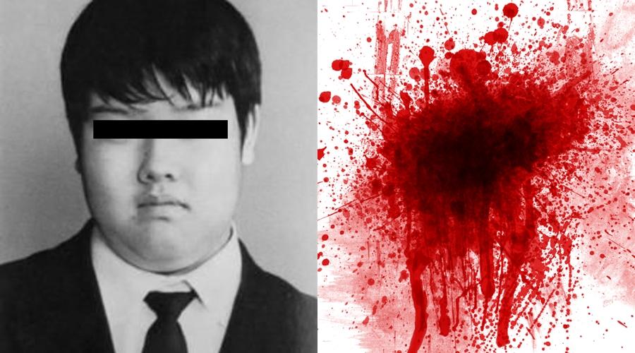 img 5a3a79ea57a52.png - 極悪10代殺人犯、19日に死刑執行!