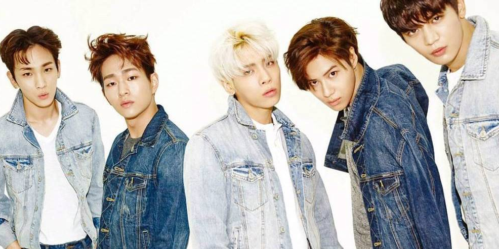 img 5a3b589010576.png - 【韓国最新芸能ニュース】BIGBANGメンバーの恋愛は?SHINee、東方神起も