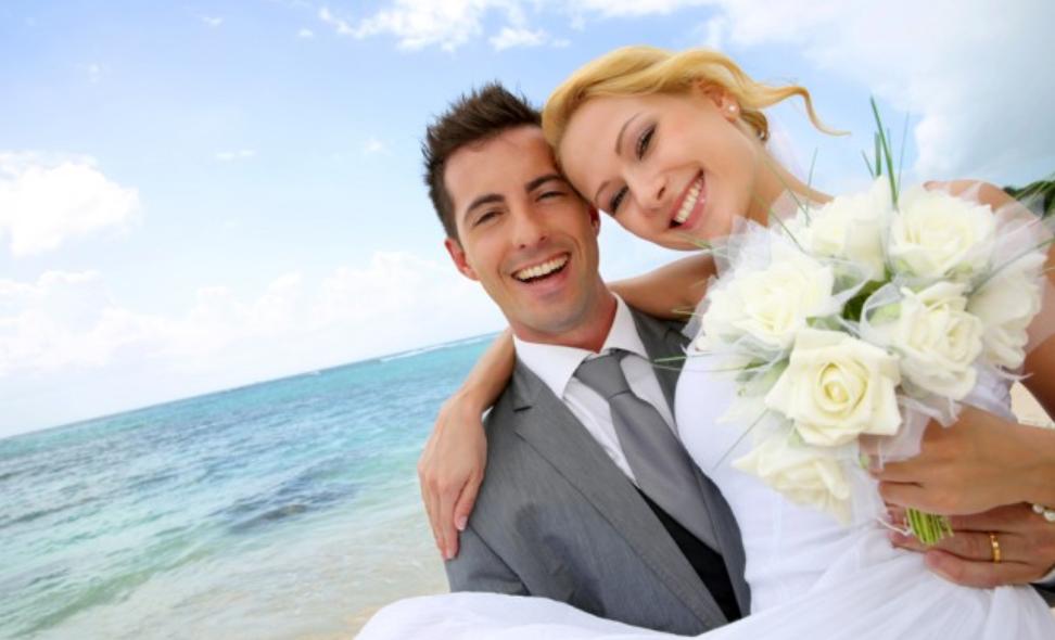 img 5a3b716382b20.png - 心がけが大事だよね!夫婦がラブラブになるためにやりたい生活習慣