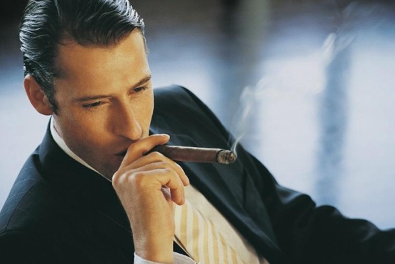 img 5a461cba1f476.png - 外出先で吸いたいときはどうする?「喫煙者」の知識