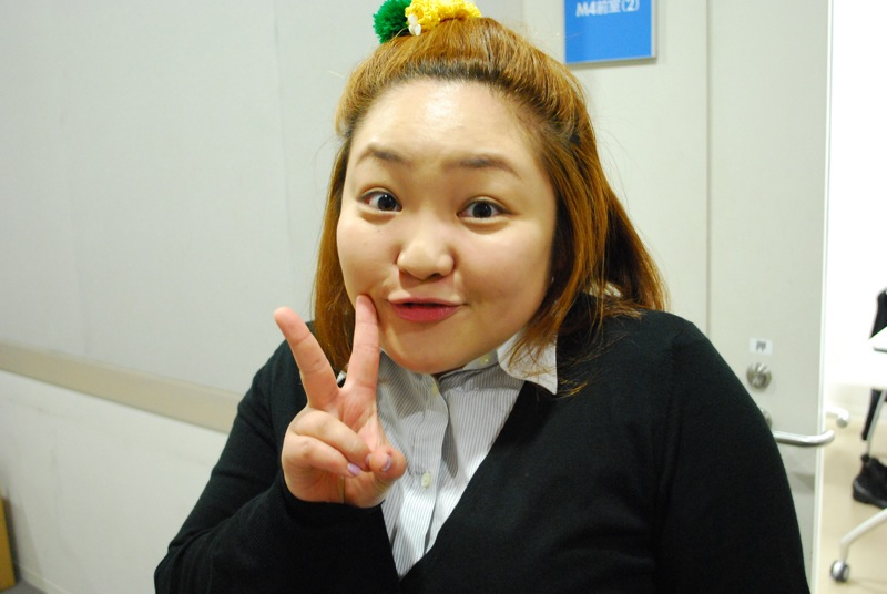 img 5a46aa9df0fc7.png - 柳原可奈子さんの魅力とは?