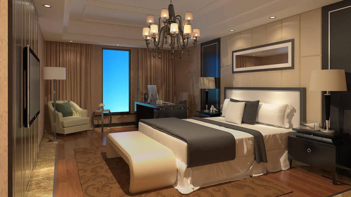 img c01230b7220013ac61d6542b18447581137772.jpg - こうすればあなたの部屋も見違えるような模様替えができる