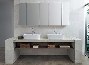 img top plan03.jpg - 洗面台をdiyでお気に入りの場所にしてみよう