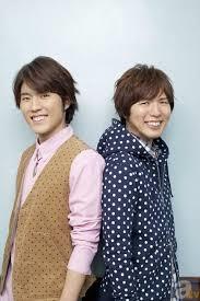 is kakueya hiroshi and ono daisuke good friends is it bad friend ono.png - 神谷浩史と小野大輔の仲はいいの?悪いの?仲良し説と不仲説を検証