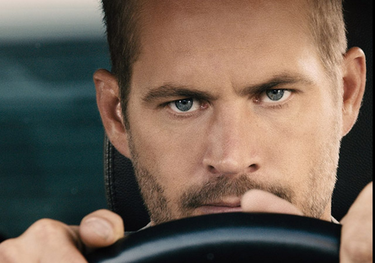 is paul walker an accidental death what is the true cause of death ea9c2fb6b5f86d547417d9ea2bdb4579d707fca6 xlarge.jpg - ポールウォーカーは事故死なの?本当の死因は?