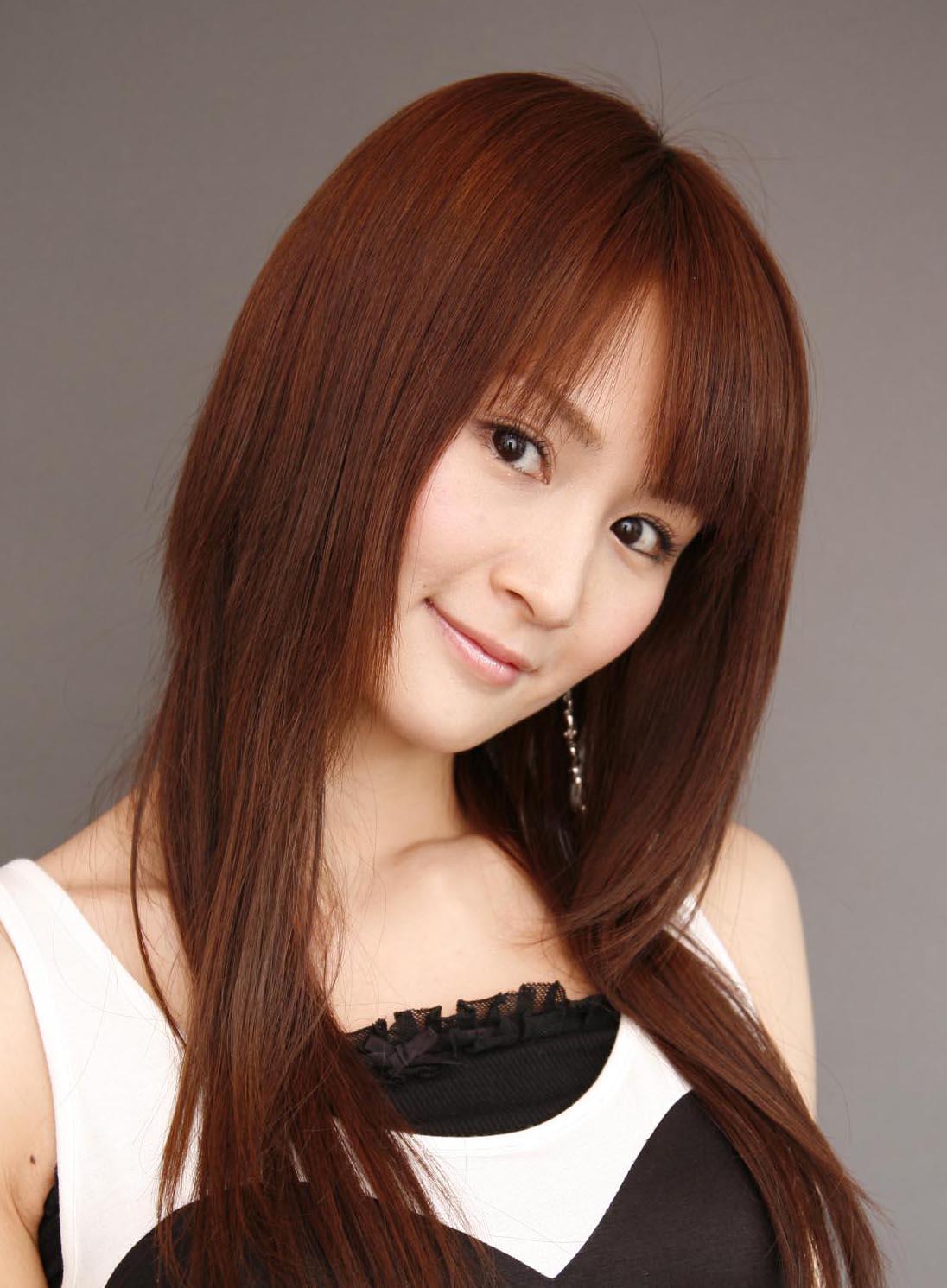 is the voice actor yu kobayashi possibly sick beautys face o109614911275477611032.jpg - 声優・小林ゆうはもしかして病気なの?美人の顔の裏側に迫る!