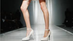 ヨーロッパでは、痩せ過ぎのモデルに制限에 대한 이미지 검색결과
