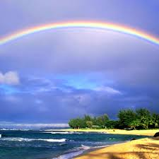 スマホ待ち受け 虹에 대한 이미지 검색결과