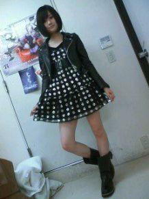 前田敦子 私服에 대한 이미지 검색결과