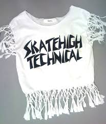 tシャツ 模様をつけるリメイク方法에 대한 이미지 검색결과