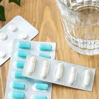 腰痛 ロキソニンやバファリン에 대한 이미지 검색결과