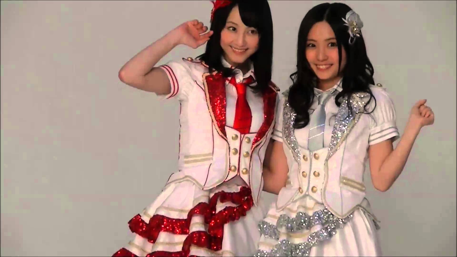 maxresdefault 76.jpg - 元SKE48松井玲奈と古川愛李はとても仲良し。