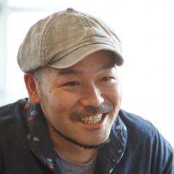 mother is that famous cooking researcher hit kobayashi kentaro 110801 photo01 thumbnail2.jpg - 母はあの有名料理研究家!小林ケンタロウを襲った事故&現在の本人の状態とは?