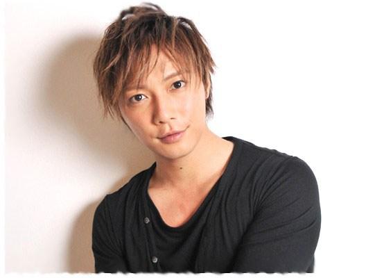 narimiya 4.jpg - やっぱりイケメン!俳優成宮寛貴のこれまでの髪型