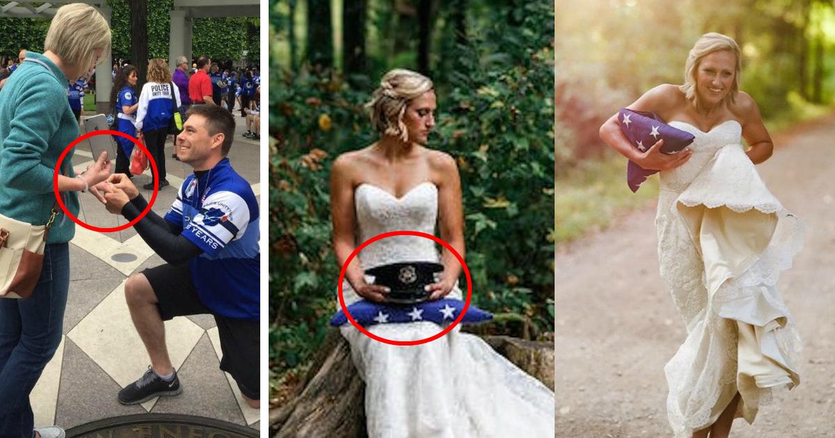 noiva.jpg - Noiva faz ensaio fotográfico de casamento sem o noivo, para superar a tristeza de perdê-lo tragicamente antes do casório