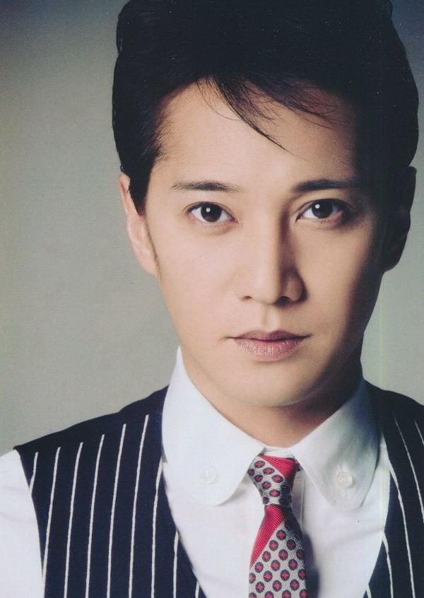 original smap nakaii masahiros successive hairstyle fun and beauty of rumors スマ3.jpg - 元SMAP中居正広の歴代の髪型&行きつけと噂の美容院&愛用しているシャンプーとは?