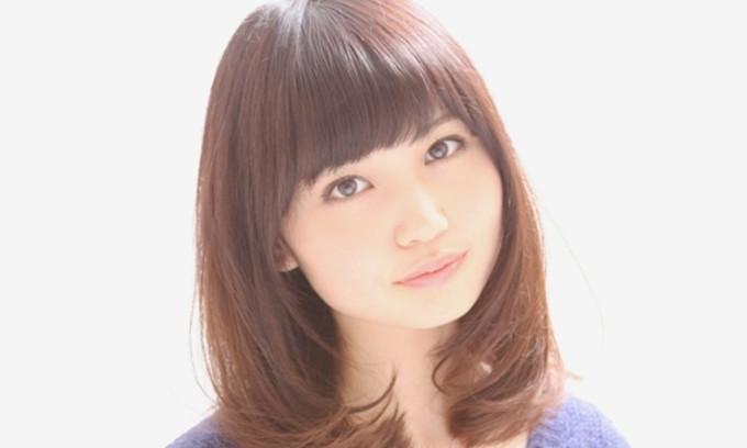 prcm news gazo 27050 1.jpg - 頬骨の悩み髪型でどうにかしたい