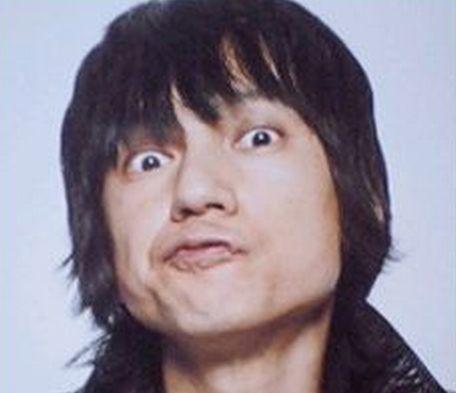relationship between mr hiroto kobo and religion the birth of a legendary band 甲本ヒロトBUHATAETE.jpg - 甲本ヒロトさんと宗教の関係は?伝説バンド誕生、解散の噂など
