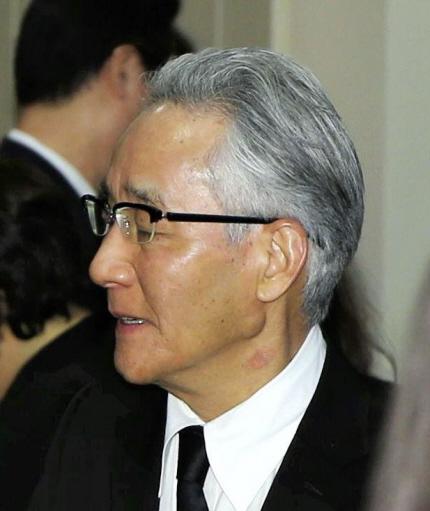 上岡 龍太郎 引退 ムーブ (バラエティー) - Wikipedia