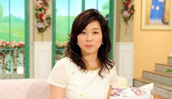 s 140620.jpg - 女優・タレントとして活躍する藤吉久美子さんの結婚生活について