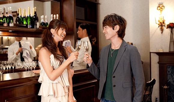 Image result for 婚活