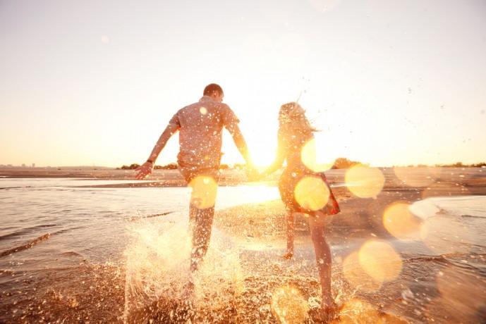 shutterstock 133463087 689x460.jpg - 長続きするカップルになるための心得を習得!