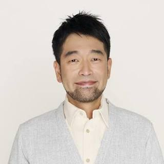 singer songwriter who produced a number of hits  - 数々のヒット曲を生みだしたシンガーソングライターの槇原敬之はゲイだった!?