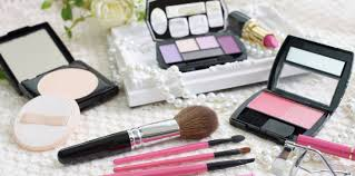 化粧品 収納 机のサイドを活用에 대한 이미지 검색결과
