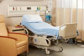 ビートたけし 入院에 대한 이미지 검색결과