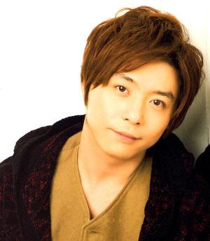 summary of domoto tsuyoshis unique and attractive hairstyle mig 5.jpeg - 堂本剛の個性的で魅力的な髪型についてのまとめ
