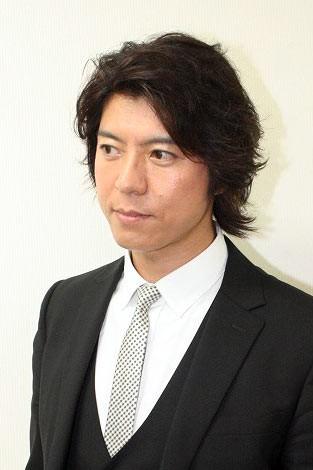 the character of takaya kamikawa who is constantly exposed from the media 1440586156236.jpg - メディアから露出の絶えない上川隆也の性格・バラエティ番組でのエピソードをまとめてみました!!