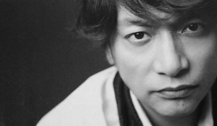 top 1.jpg - 超秘密主義!元SMAPの香取慎吾が自宅を公開