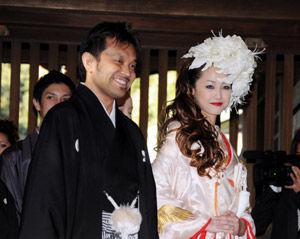 沢尻エリカ 結婚式에 대한 이미지 검색결과