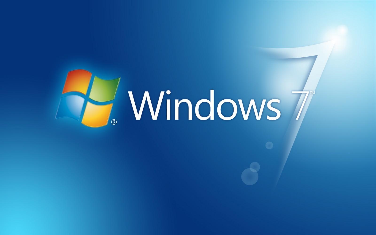 windows 7 product key generator free download.jpg - windows7のPCが調子悪い!そんなときには初期化してみよう