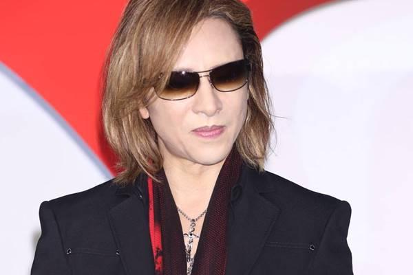 yoshikixe382a2e382a4e382ade383a3.jpg - X JAPANを世界進出に導いたyoshikiの活動経歴と結婚