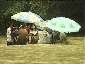 1444 2.jpeg - 「玄倉川水難事故」で犠牲者たちが放った衝撃の言葉とは?