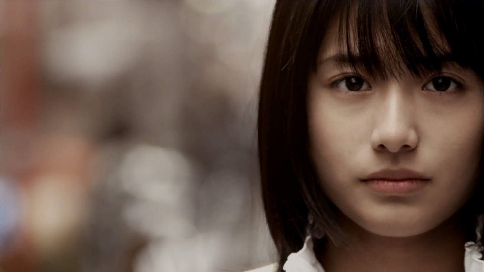 20100420052317.jpg - 市原隼人の元カノは同級生!別れた流れが悲しすぎる…