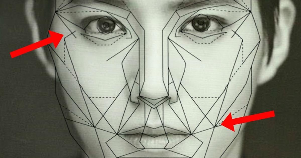 9 173.jpg - 성형외과 의사들이 뽑은 완벽한 얼굴을 가진 연예인, 21명