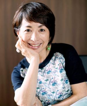 attractive sawako history and success 0aa8713dff42b4b033b7d859281c4f49.jpg - 佐和子を魅力たっぷり!これまでの経歴や活躍など!