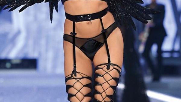 attractiveness of garter belts  - かわいい、便利、簡単!ガーターベルトの魅力