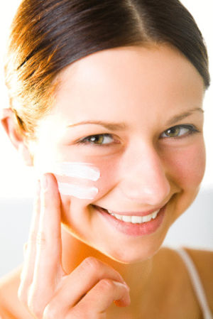 顔 紫外線対策에 대한 이미지 검색결과