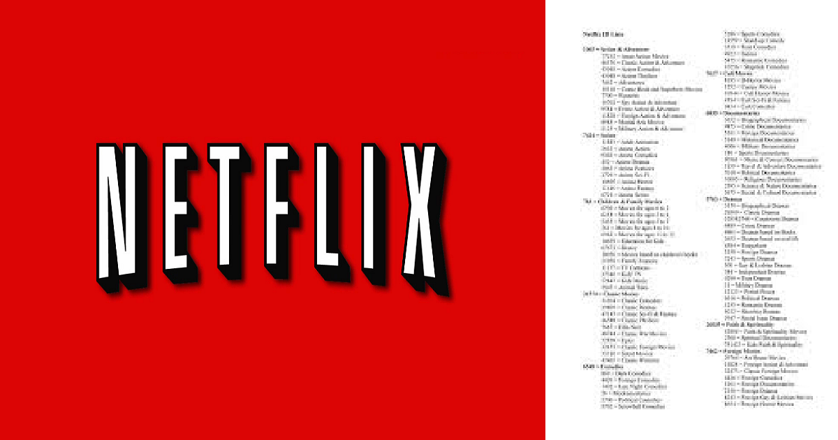 brmyjepj0qxmlq7iztt6.png - Netflix Has Secret Movie Categories - Here's How You Can Access Them